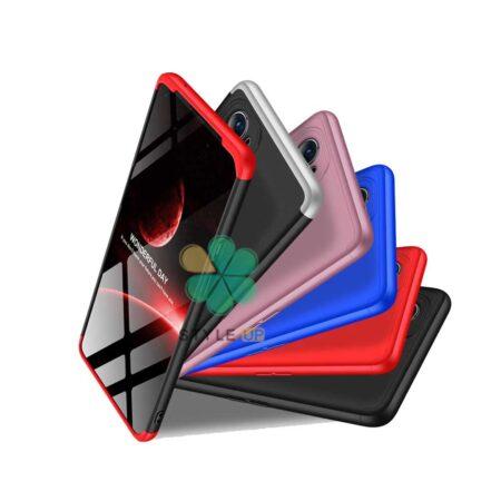 قیمت قاب 360 درجه گوشی وان پلاس OnePlus 9R مدل GKK
