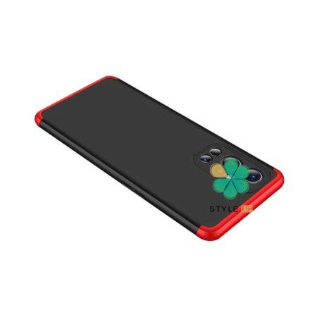 خرید قاب 360 درجه گوشی وان پلاس OnePlus 9R مدل GKK
