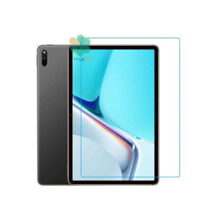 خرید محافظ صفحه گلس تبلت هواوی Huawei MatePad 11 2021