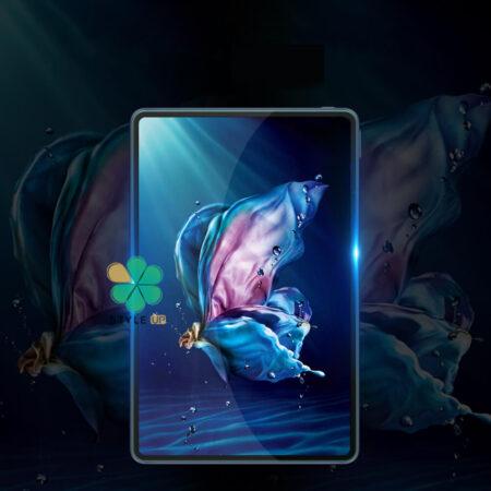 عکس محافظ صفحه گلس تبلت هواوی Huawei MatePad Pro 12.6 2021