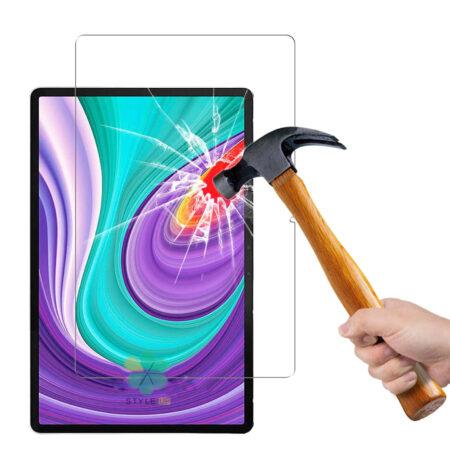 خرید محافظ صفحه گلس تبلت لنوو Lenovo Pad Pro
