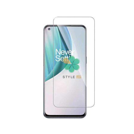 خرید محافظ صفحه گلس گوشی وان پلاس OnePlus Nord N10 5G