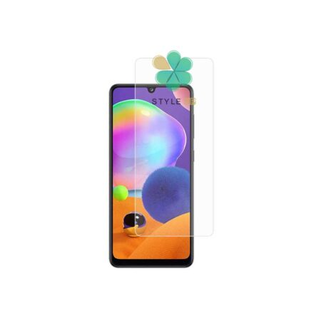 خرید محافظ صفحه گلس گوشی سامسونگ Samsung Galaxy A22 4G