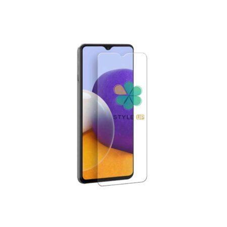 خرید محافظ صفحه گلس گوشی سامسونگ Samsung Galaxy A22 5G