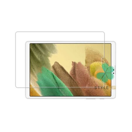 خرید محافظ صفحه گلس تبلت سامسونگ Samsung Galaxy Tab A7 Lite