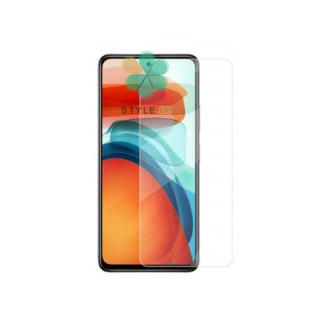 خرید محافظ صفحه گلس گوشی شیائومی Xiaomi Poco X3 GT