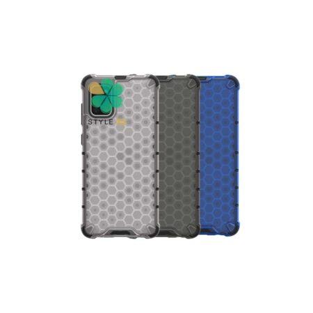 خرید قاب گوشی سامسونگ Samsung Galaxy A31 مدل Honeycomb