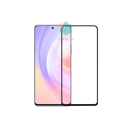 خرید گلس گوشی هواوی Huawei Honor 50 SE مدل تمام صفحه