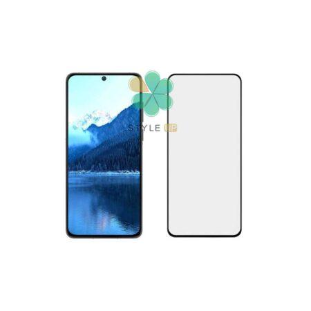 خرید گلس گوشی هوآوی Huawei P50 مدل تمام صفحه