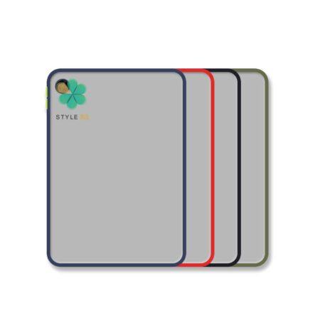 خرید کاور محافظ تبلت هواوی Huawei MatePad T 10 مدل پشت مات