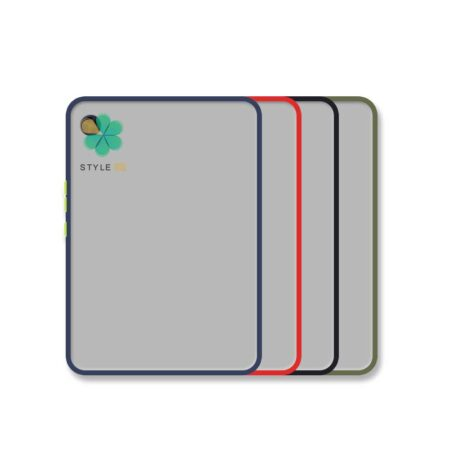 خرید کاور محافظ تبلت هواوی Huawei MatePad T8 مدل پشت مات