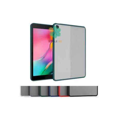 قیمت کاور محافظ تبلت سامسونگ Galaxy Tab A 10.1 2019 مدل پشت مات