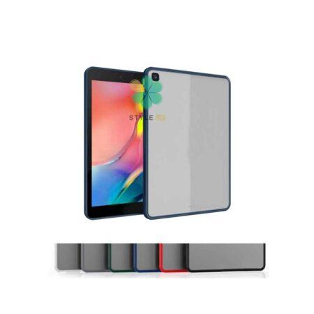 قیمت کاور محافظ تبلت سامسونگ Galaxy Tab A 8.0 2019 مدل پشت مات