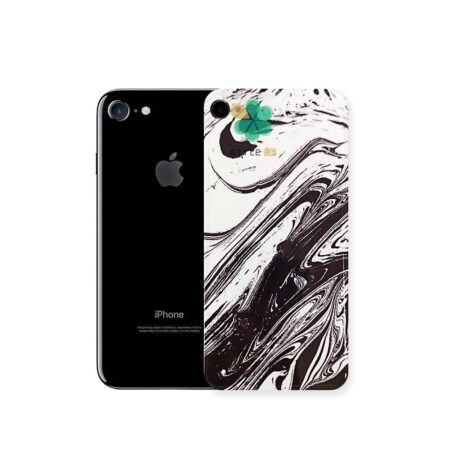 خرید قاب گوشی اپل آیفون Apple iPhone SE 2020 طرح داوینچی