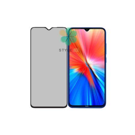 خرید گلس مات گوشی شیائومی Xiaomi Redmi Note 8 2021