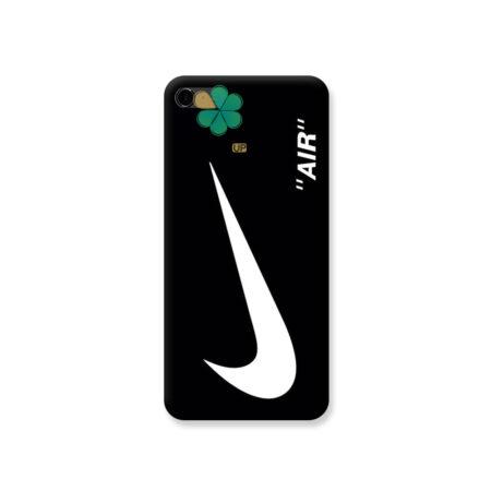 خرید قاب اسپرت گوشی اپل آیفون Apple iPhone 7 / 8 مدل Nike Air