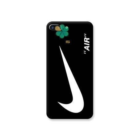 خرید قاب اسپرت گوشی اپل آیفون iPhone 7 Plus / 8 Plus مدل Nike Air
