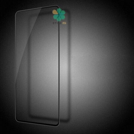 عکس گلس نیلکین گوشی شیائومی Xiaomi Mi 10T 5G مدل CP+ Pro