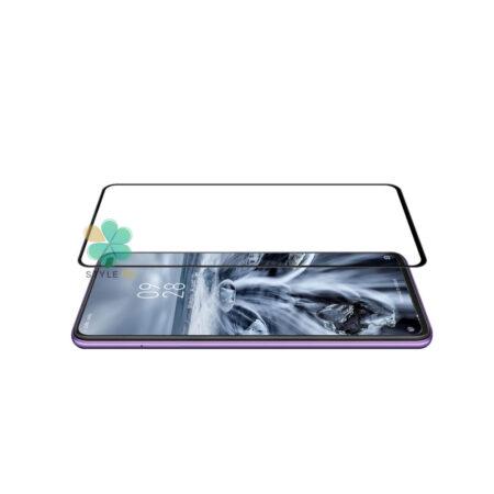 خرید گلس نیلکین گوشی شیائومی Xiaomi Mi 10T 5G مدل CP+ Pro