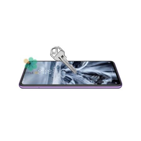 خرید گلس نیلکین گوشی شیائومی Xiaomi Mi 10T Pro 5G مدل CP+ Pro