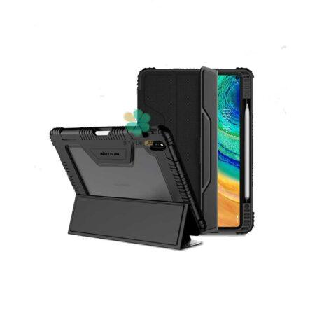 خرید بامپر نیلکین تبلت هواوی Huawei MatePad Pro 10.8 2021