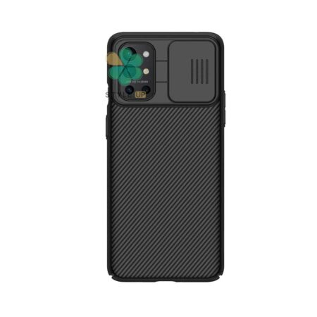 خرید قاب محافظ نیلکین گوشی وان پلاس OnePlus 9R مدل CamShield