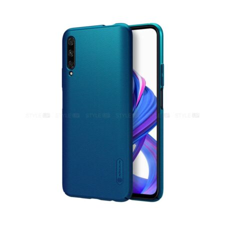 خرید قاب نیلکین گوشی هواوی Huawei Y9s مدل Frosted