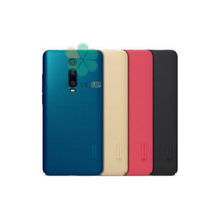 خرید قاب نیلکین گوشی شیائومی Xiaomi Mi 9T Pro مدل Frosted