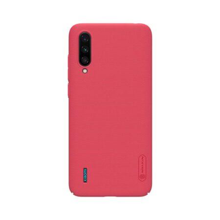 خرید قاب نیلکین گوشی شیائومی Xiaomi Mi CC9 مدل Frosted
