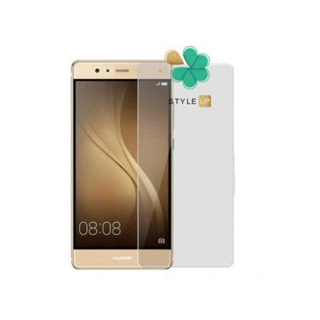 خرید گلس بدون حاشیه سرامیکی گوشی هواوی Huawei P9 Lite مدل مات