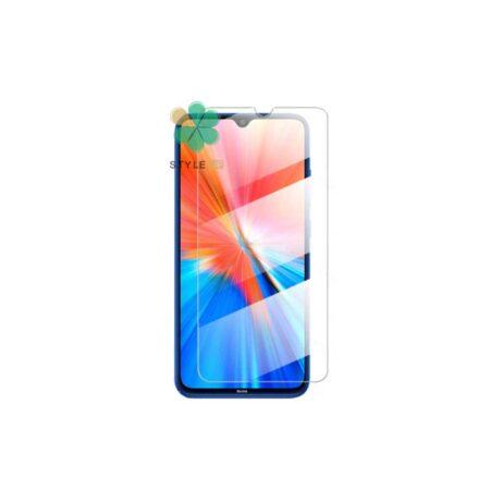 قیمت محافظ صفحه سرامیکی گوشی شیائومی Redmi Note 8 2021 مدل No Frame