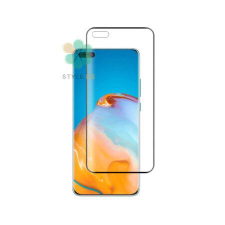 خرید گلس گوشی هواوی Huawei P40 Pro مدل Red Label