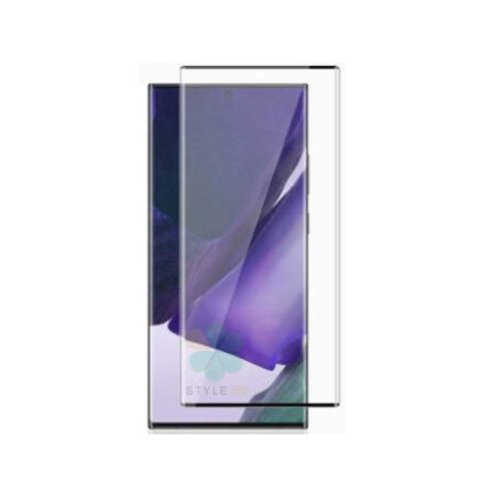 خرید گلس گوشی سامسونگ Samsung Galaxy Note 20 مدل Red Label