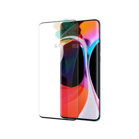 خرید گلس گوشی شیائومی Xiaomi Mi 10 5G مدل Red Label