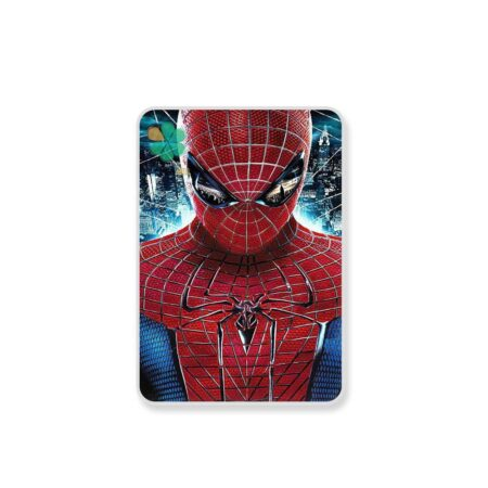 خرید کاور تبلت هواوی Huawei MatePad T 10 مدل Spider Man