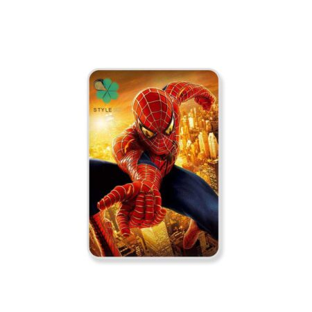 قیمت کاور تبلت هواوی Huawei MatePad T8 مدل Spider Man