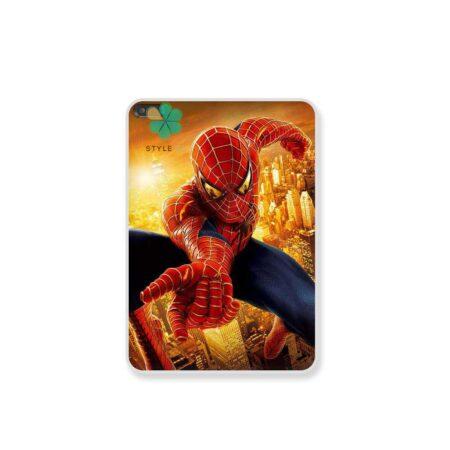 قیمت کاور تبلت لنوو Lenovo Tab 7 Essential مدل Spider Man