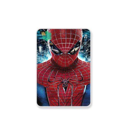 قیمت کاور تبلت لنوو Lenovo Tab E7 مدل Spider Man