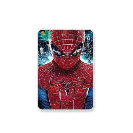 خرید کاور تبلت سامسونگ Galaxy Tab A 8.0 2019 مدل Spider Man