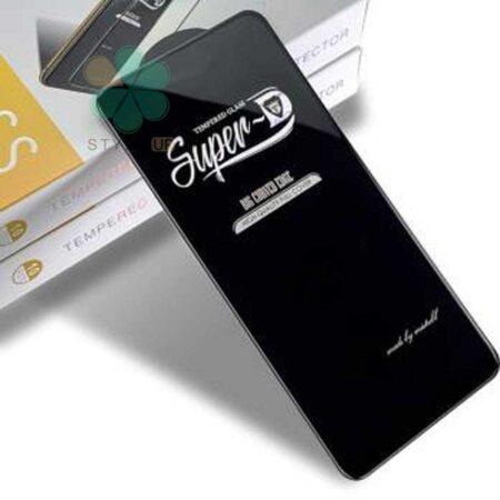 قیمت گلس گوشی وان پلاس OnePlus 7T تمام صفحه Super D