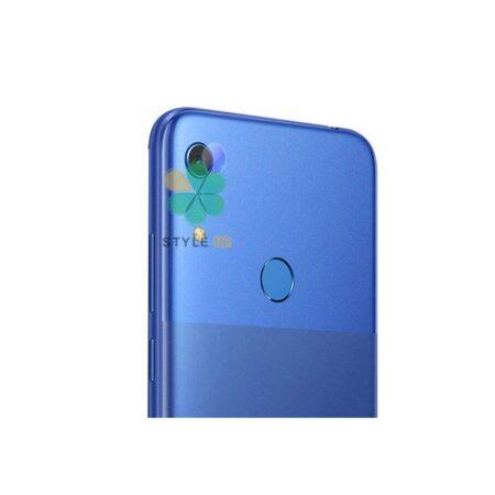 خرید محافظ گلس لنز دوربین گوشی هواوی Huawei Y6s 2019