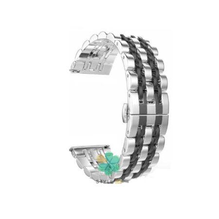 خرید بند استیل ساعت هواوی واچ Huawei Watch GT 2 Pro مدل Rolex
