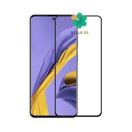 خرید گلس گوشی سامسونگ Galaxy S10 Lite تمام صفحه مارک V-LIKE