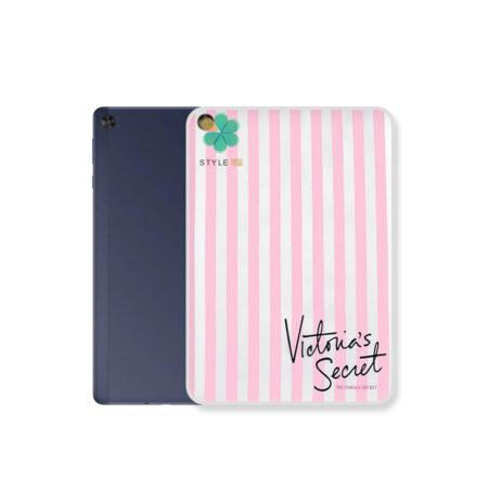خرید قاب ژله ای تبلت هواوی MatePad T 10 مدل Victoria's Secret