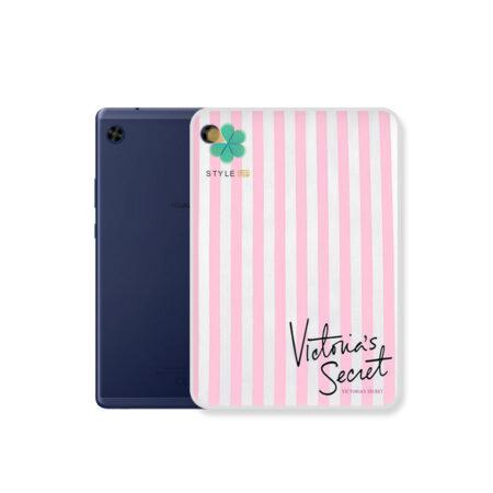 خرید قاب ژله ای تبلت هواوی MatePad T8 مدل Victoria's Secret