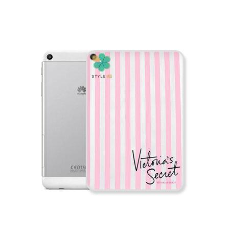 خرید قاب ژله ای تبلت هواوی MediaPad T1 7.0 مدل Victoria's Secret