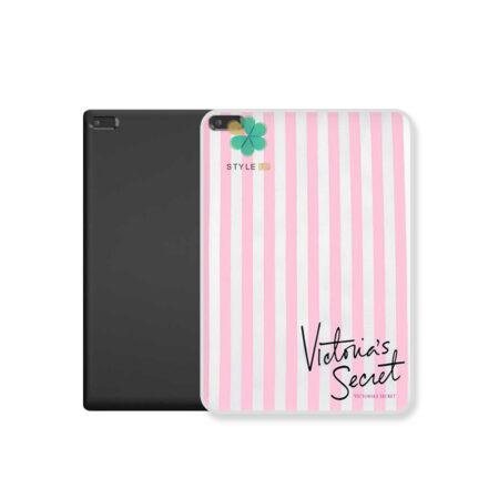 خرید قاب ژله ای تبلت لنوو Lenovo Tab 7 Essential مدل Victoria's Secret