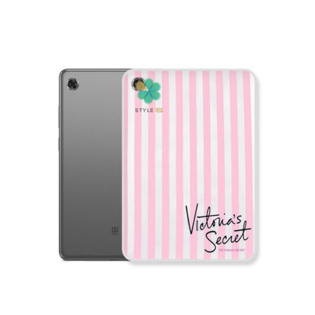 خرید قاب ژله ای تبلت لنوو Lenovo Tab M7 مدل Victoria's Secret