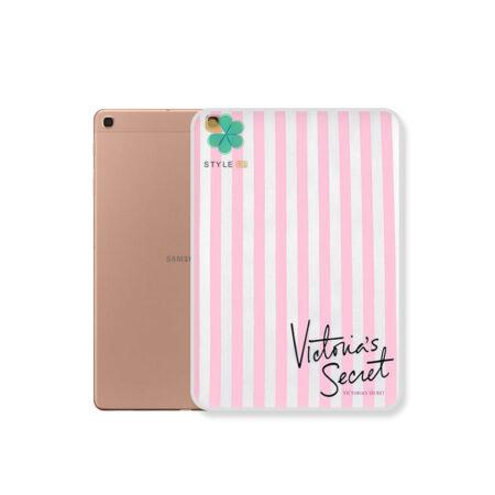 خرید قاب ژله ای تبلت سامسونگ Galaxy Tab A 10.1 2019 مدل Victoria's Secret