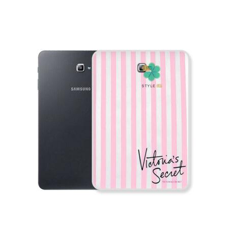 خرید قاب ژله ای تبلت سامسونگ Galaxy Tab A 10.1 2016 مدل Victoria's Secret